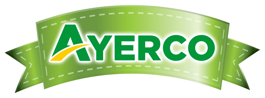 Missouri Ayerco - Welcome to <em>Missouri Ayerco</em>