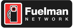 Fuelman Fleet Card